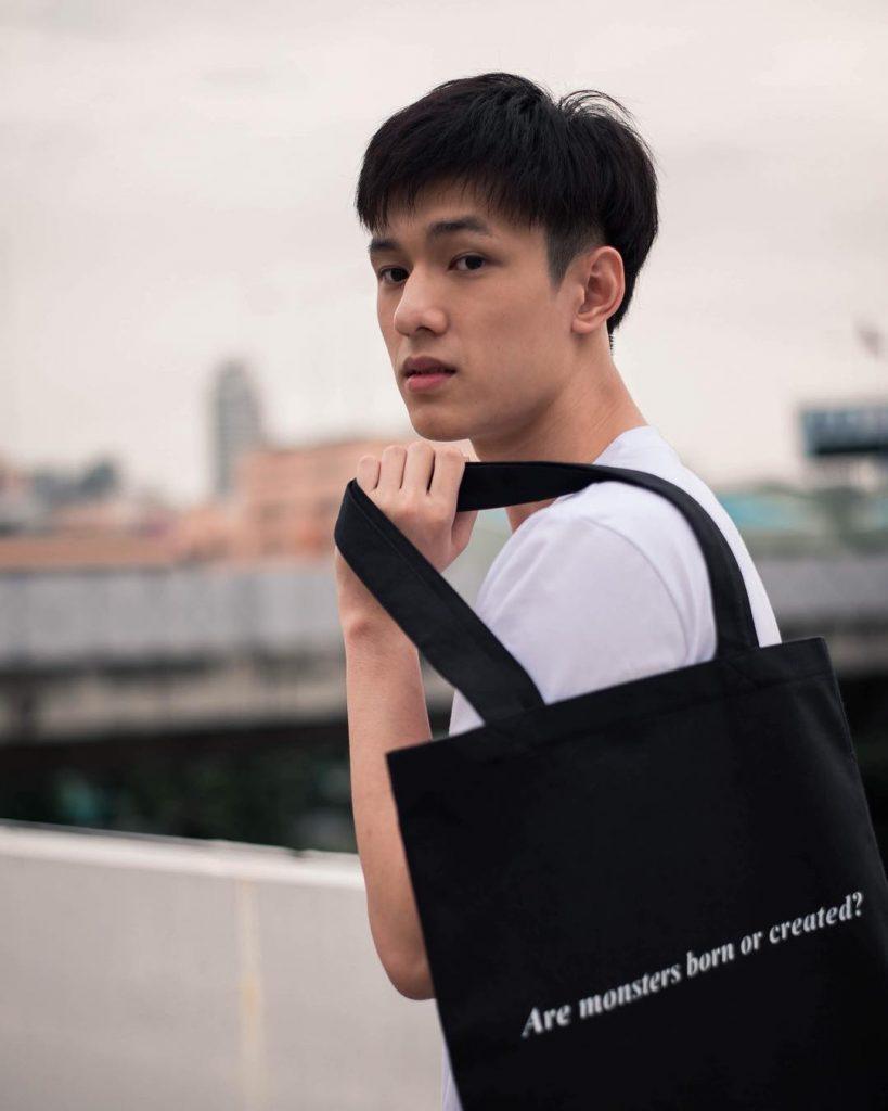 จูน คณะแพทยศาสตร์โรงพยาบาลรามาธิบดี