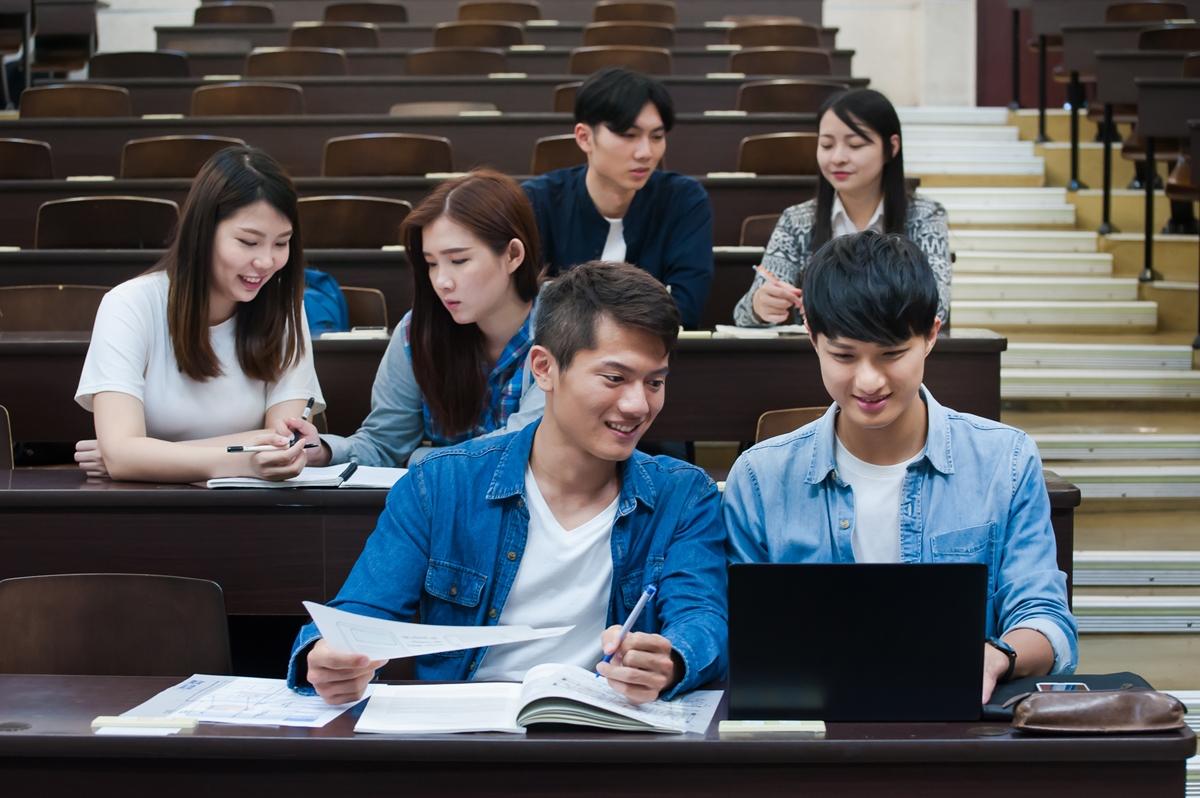 ทุนรัฐบาลไต้หวัน นักเรียนไต้หวัน ประสบการณ์เรียนต่อต่างประเทศ เรียนต่อต่างประเทศ เรียนต่อไต้หวัน ไต้หวัน