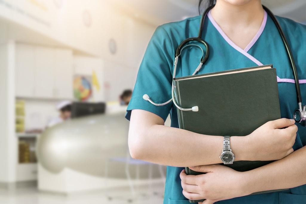 มหาลัยไทยที่ดีที่สุด ด้านการแพทย์และวิทยาศาสตร์สุขภาพ