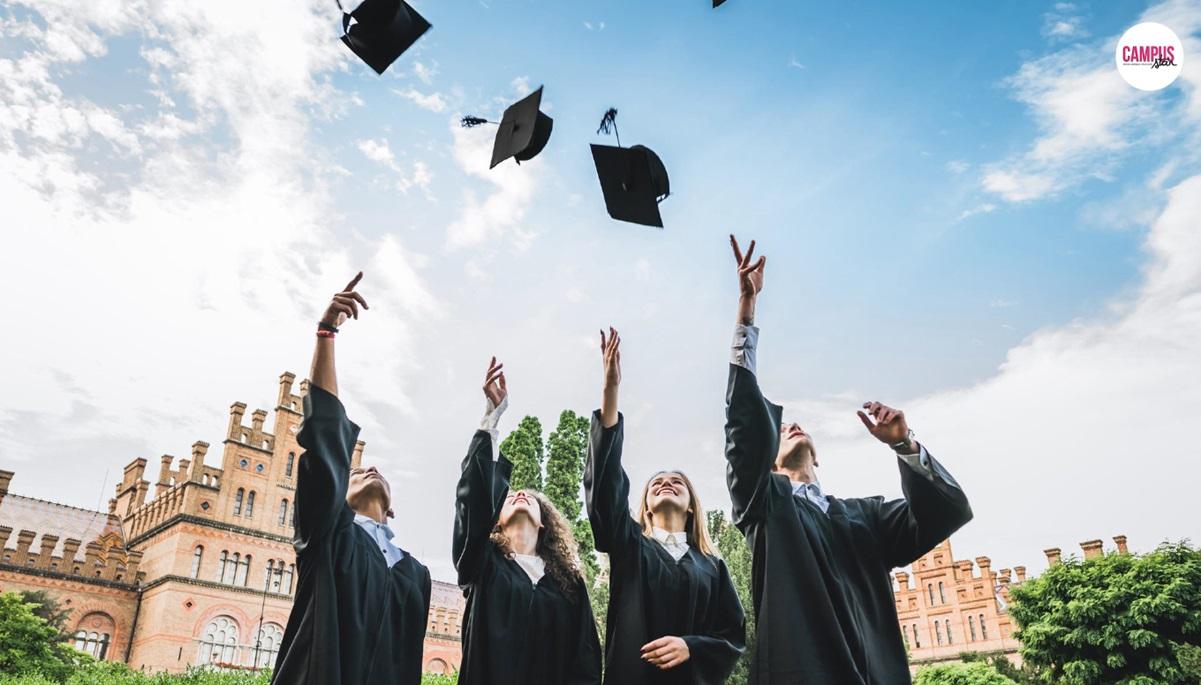 ทุนการศึกษา ประเทศจีน เรียนต่อต่างประเทศ เรียนต่อประเทศจีน