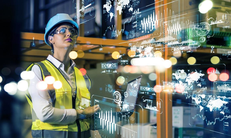 10 กลุ่มอาชีพ ที่ตลาดแรงงานต้องการ ปี 2020