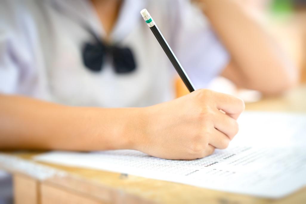 ตารางสอบ 9 วิชาสามัญ ปี 2563