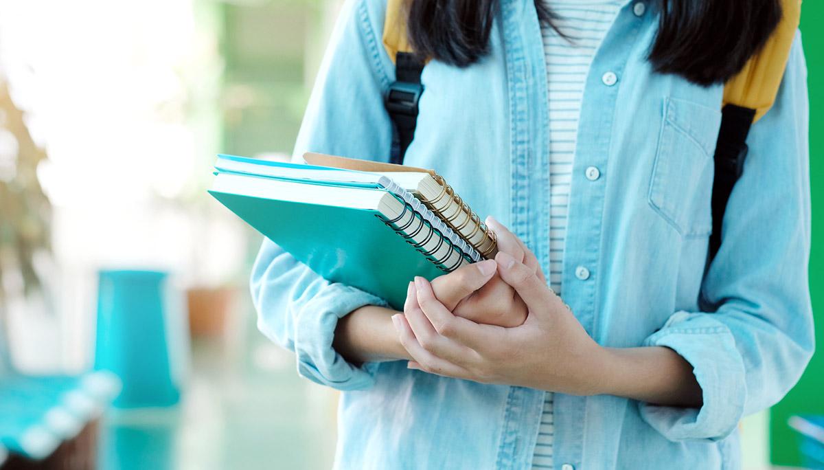 นักศึกษา มหาวิทยาลัย เคล็ดลับ เคล็ดลับการเรียน เรียนเก่ง