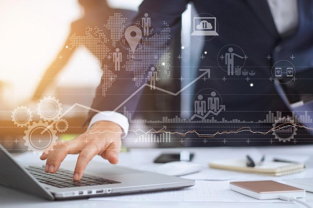 10 สายงานสุดฮอต เป็นที่ต้องการของตลาดแรงงาน ปี 2020