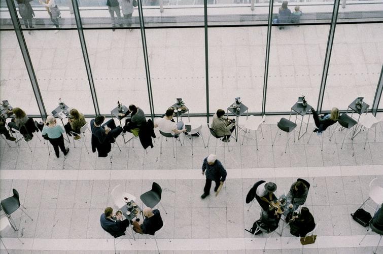 ผลวิจัย 10 อาชีพมาแรง ที่คนอยากทำเพิ่มมากขึ้น