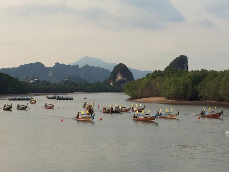 บทความ DPU แนะฟื้นท่องเที่ยว ชูสร้างค่านิยมไทย สนับสนุนท้องถิ่น