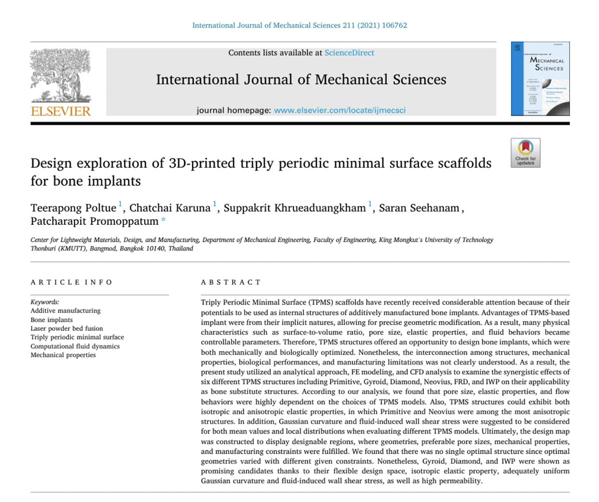 เผยแพร่ผลงานวิจัยในวารสารนานาชาติ-ระดับ-Quartile1-(Q1)